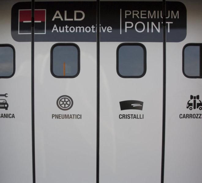 ald autonoleggio