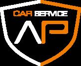 AP Car Service
